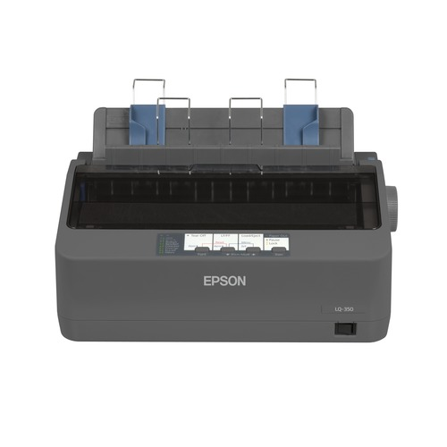 Dot Matrix Printer EPSON LQ-350