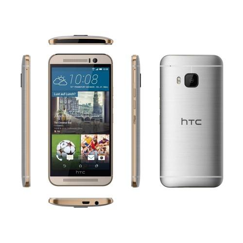 PROMO Bundle (HTC One M9+ & HTC-SELFIE-STICK)