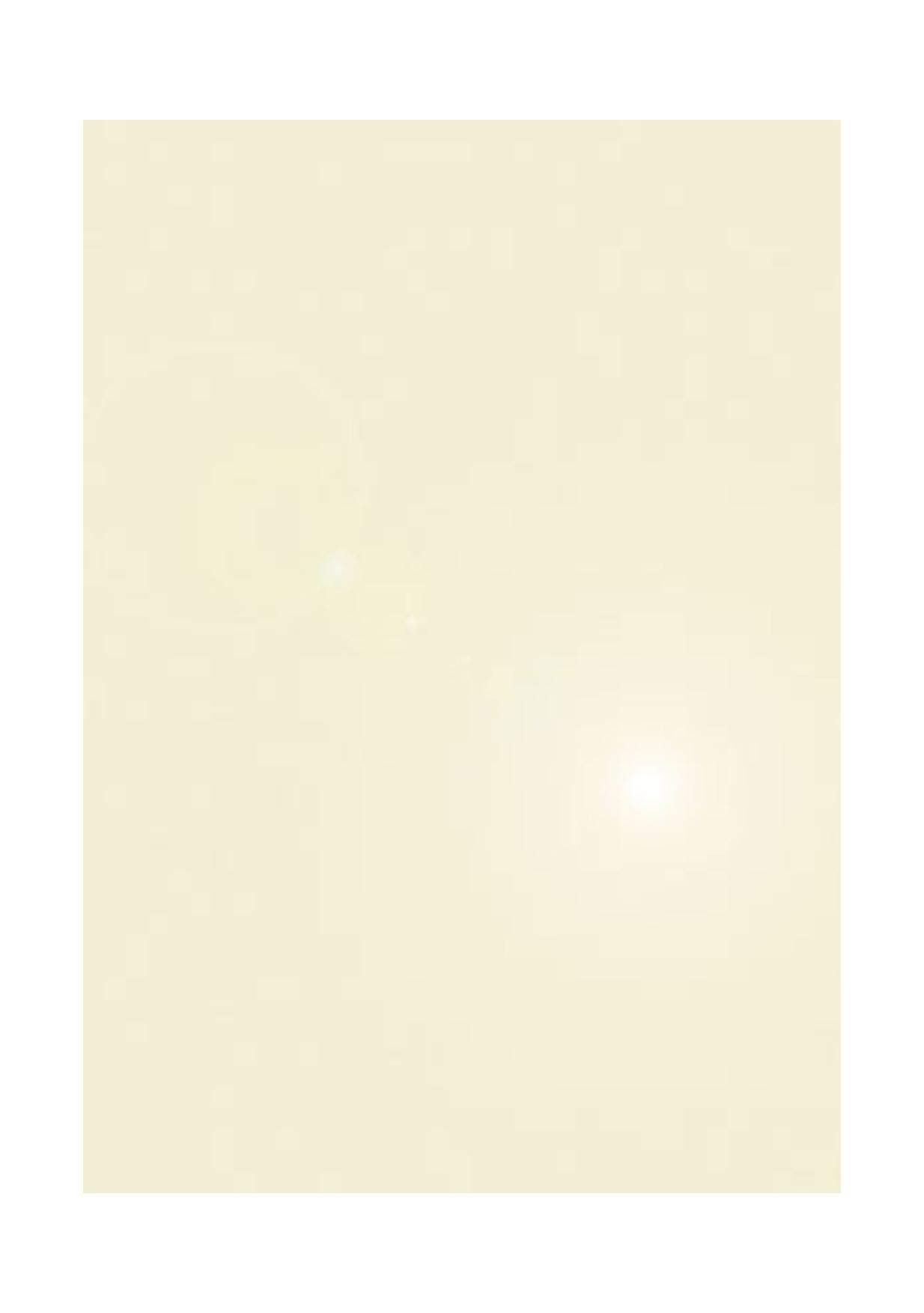 Структурна хартия DECAdry Металик А4 25л., 130гр.